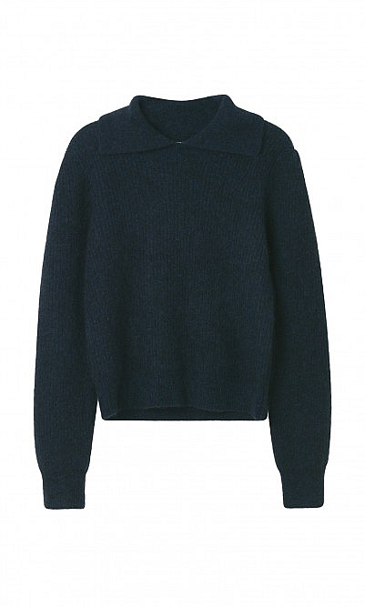 Campbell Jumper