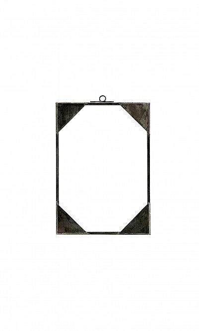 Tin frame B