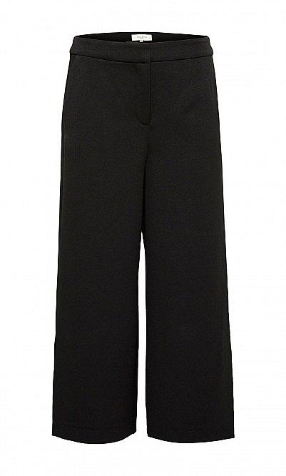 Roe pants