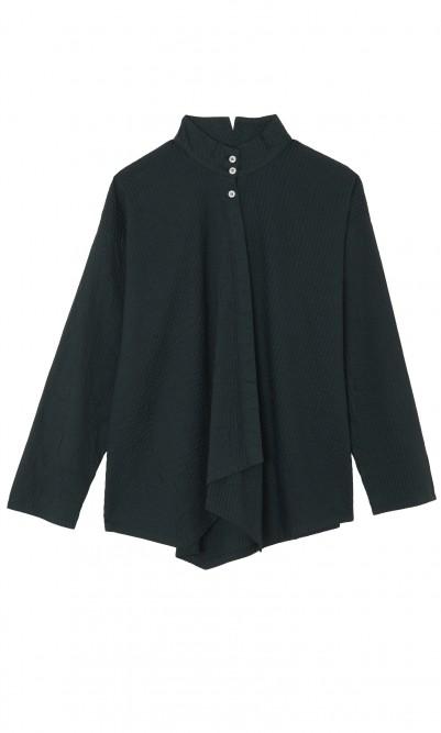 Junko shirt