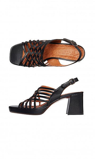 Freya sandals
