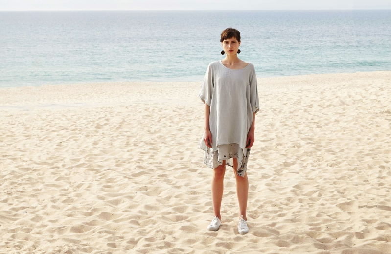 Beach & Resort