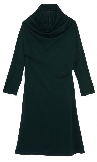 Miwa dress
