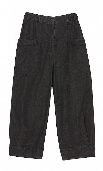 Oswin jeans