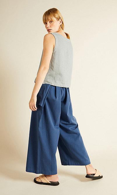 Workshop pants
