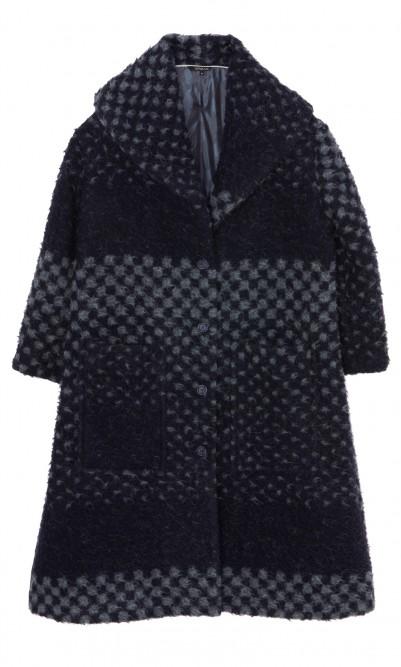 Eamon coat