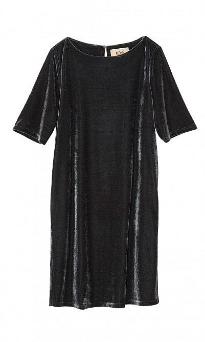 Luca dress