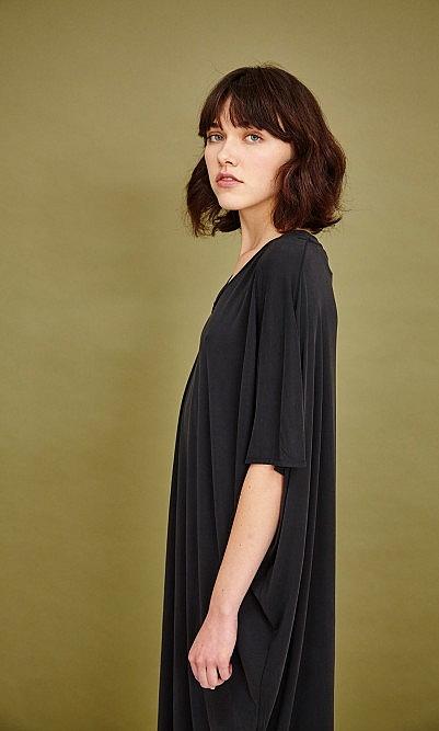 Hix dress