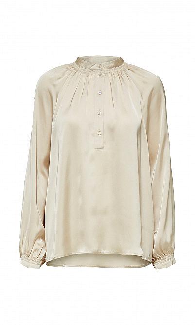 Rita blouse