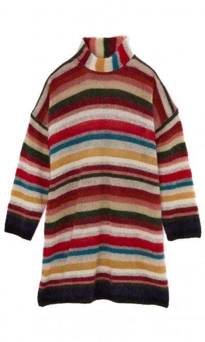 Tomida dress