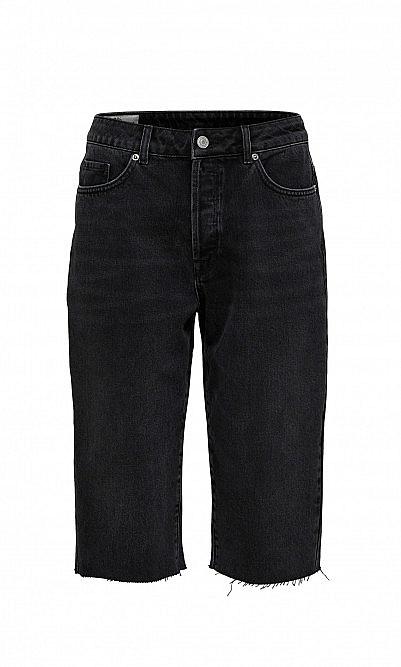 Greystone shorts