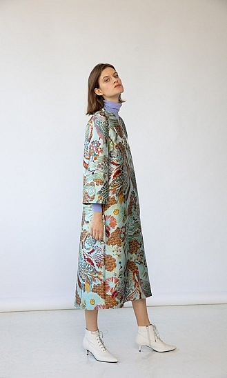eb4736d14a3 Fashion - Skirts   Dresses - Plümo Ltd