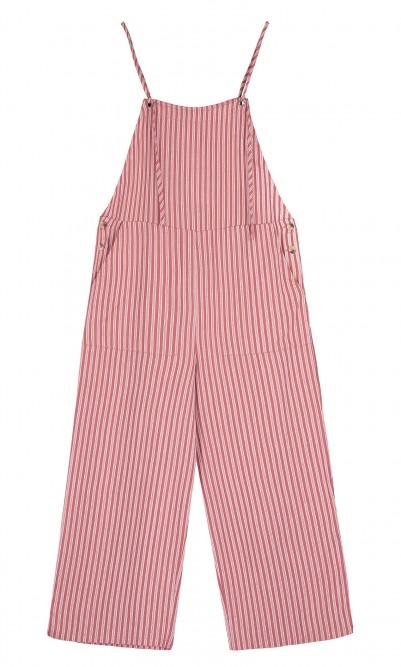 Eileen overalls