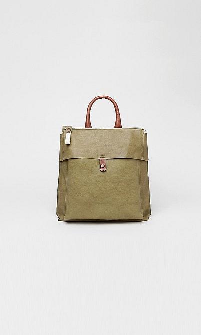 Falson rucksack