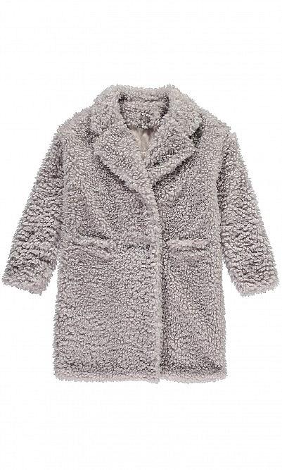 Hanne Coat
