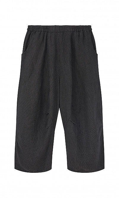 Harris pants