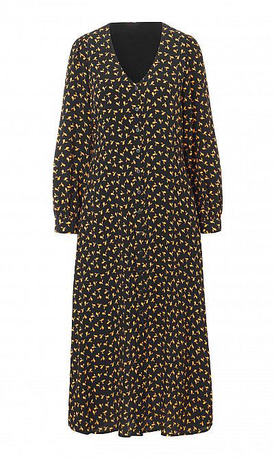 Veneda dress