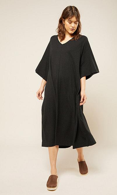 Hiro black dress
