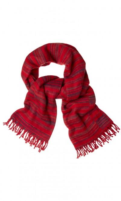 Tinto scarf