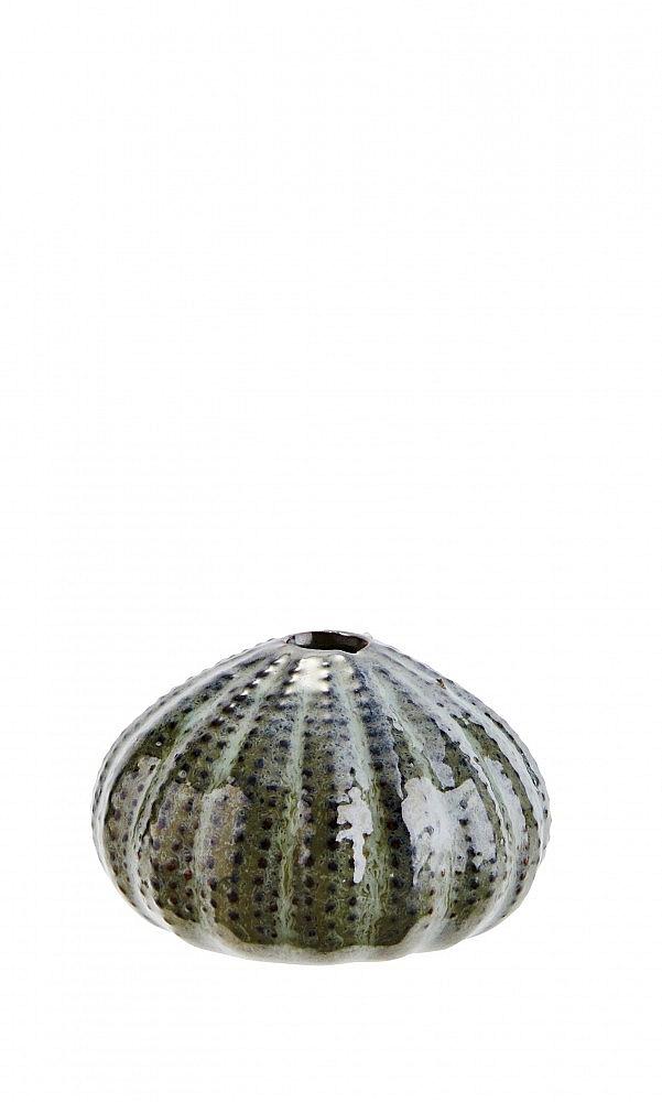 Sea Urchin Vase Small Plmo Ltd