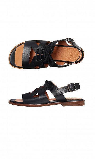 Troko sandals