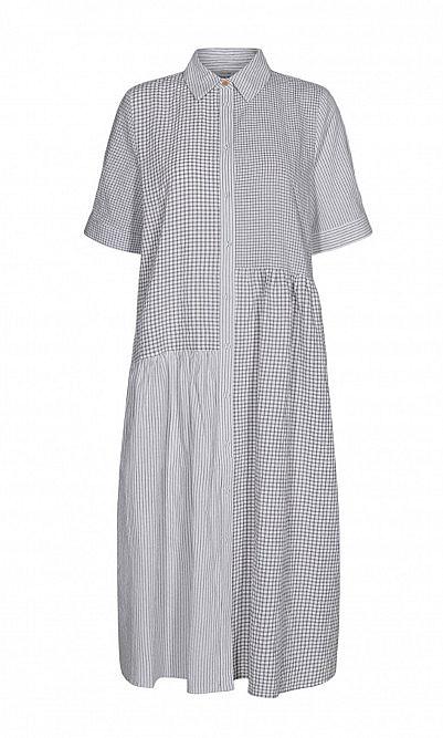 Poplar dress