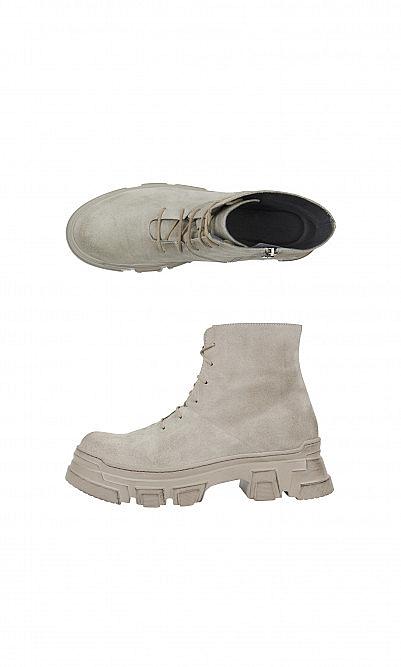 Cairo boots