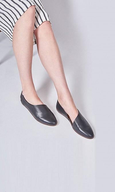 Pero shoes