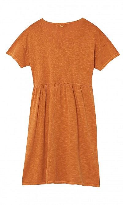 Indi dress