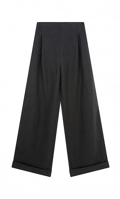 Kato trousers