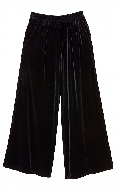 Sigrid pants