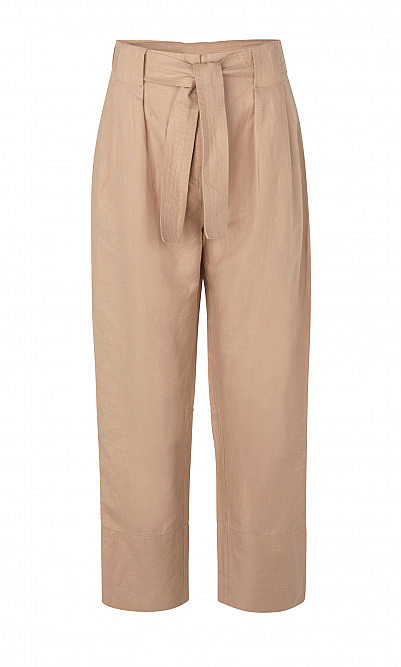Cuban trousers