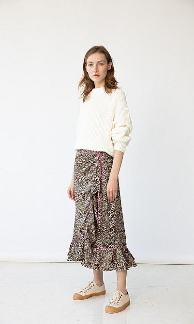 Sisse Skirt