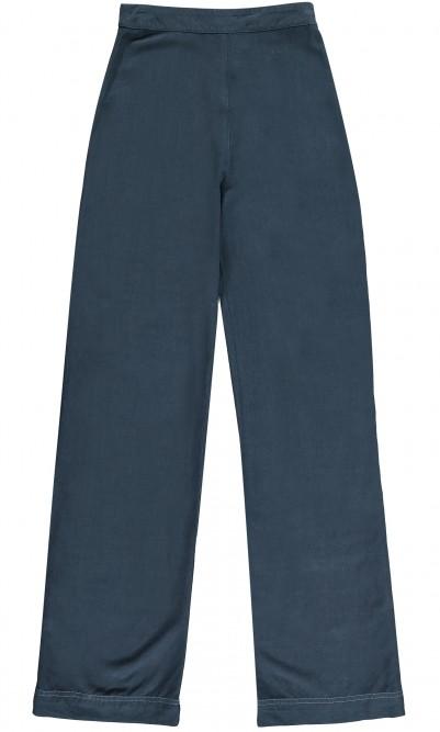 Harlow Pants