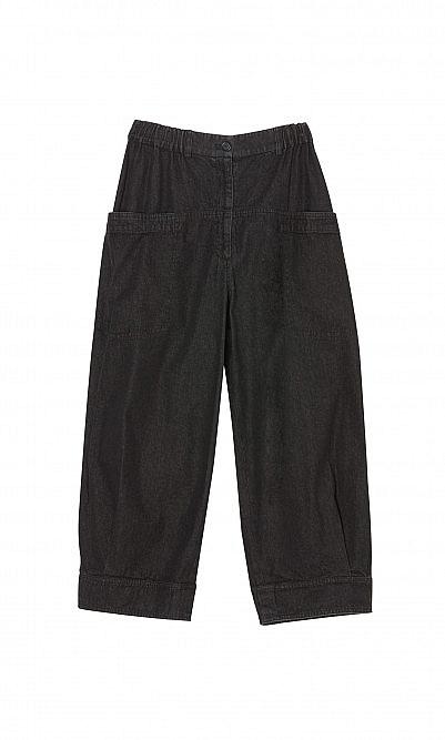 Polder pants