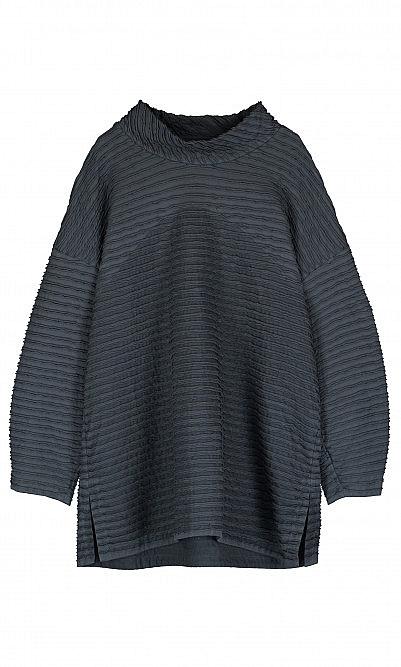 Kane blouse