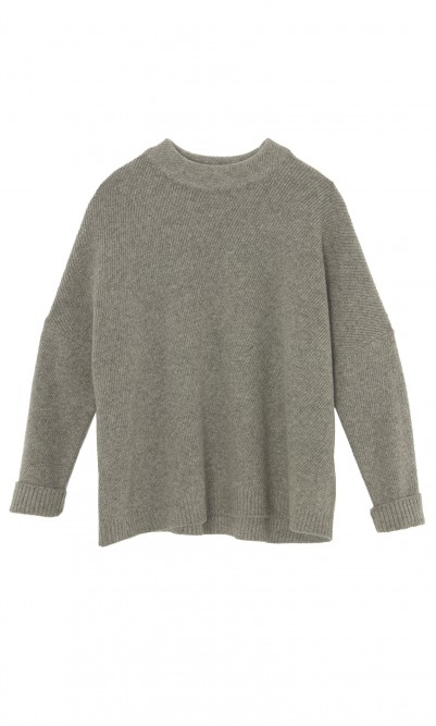 Conway sweater