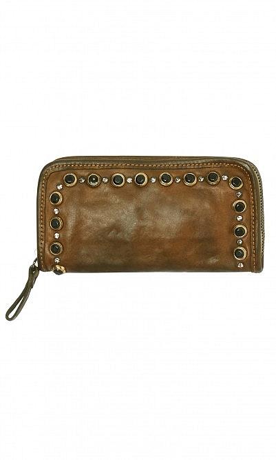 Nera wallet