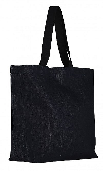 Strong Denim shopper
