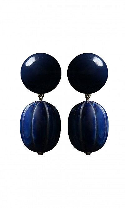 Ceris earrings