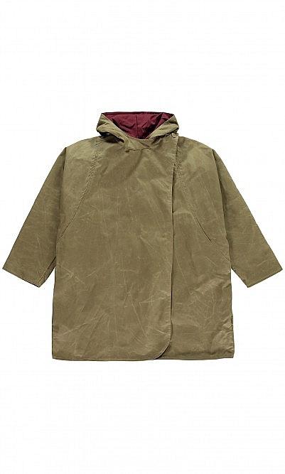Ferne Raincoat