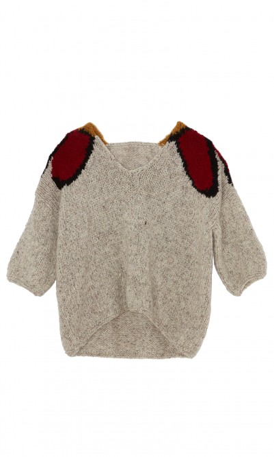 Phoenix jumper