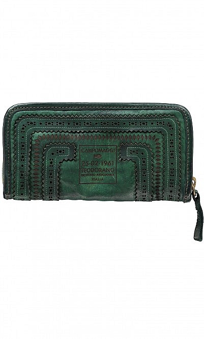 Faust wallet