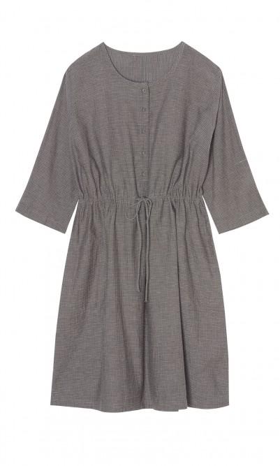 Greys dress