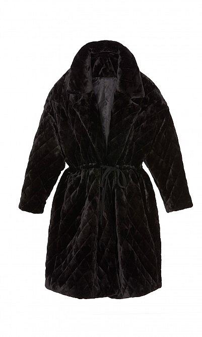 Tait coat