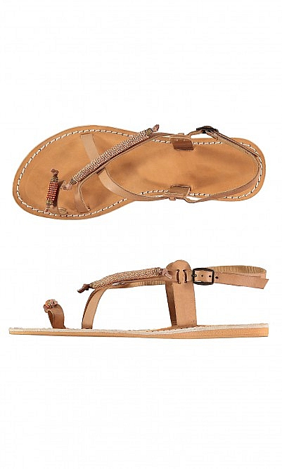 Kadali sandals