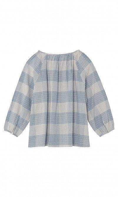 Vaika blouse