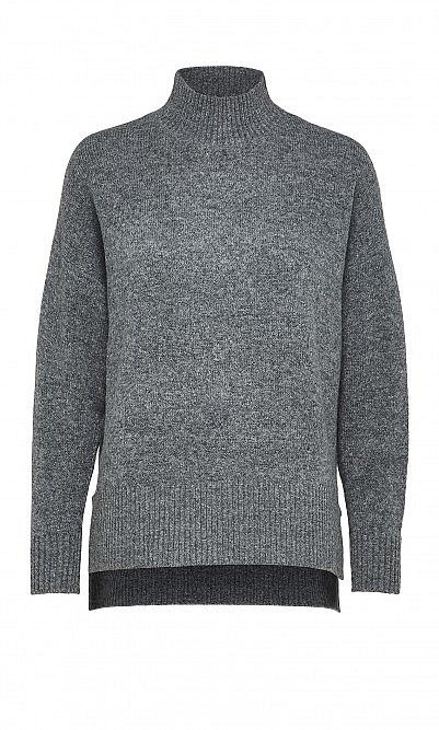 Lara knit sweater