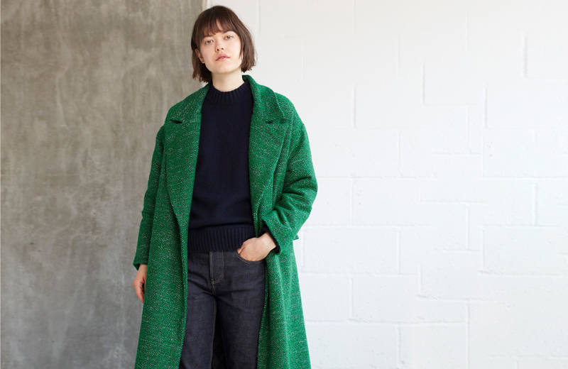 AW18 Preview Sale