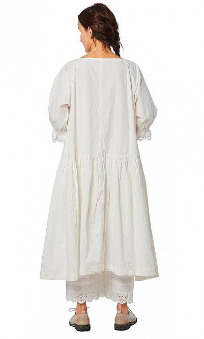 Elisya dress